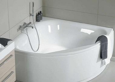 Ванна в домашних условиях фото