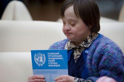Пандусы для инвалидов закон нормы и требования