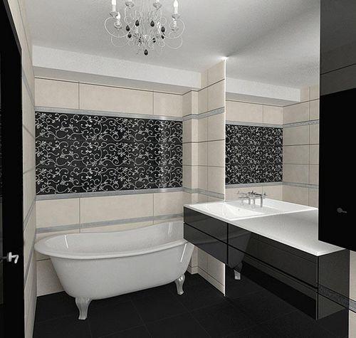 Проектировщик ванных комнат смеситель тропический душ для ванной купить