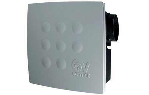 Как выбрать вентилятор для ванной  Строительный портал