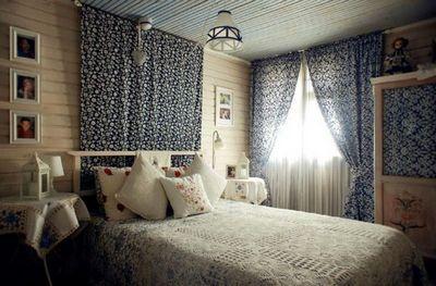 Дизайн маленькой спальни 9 кв м: интерьер комнаты в светлых и темных тонах, видео и фото