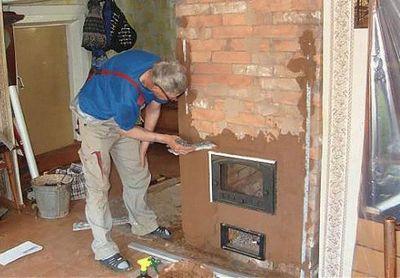 ГОСТ Р 1221432009 Система стандартов безопасности труда