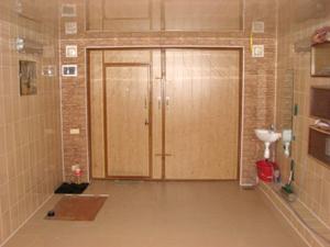 Ремонт и отделка стен своими руками : раздел сайта vopros 60